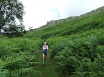 Click on thumbnail for larger photo